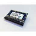 WYSE AP-FM0064A20C5G 64mb 44-Pin Flash Memory