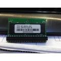 Apacer 192MB Flash 8C.49034.400 AP-FM19241B