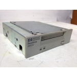 C1555-67202: HP Surestore DAT 24 , DAT 24i , HP DAT, DDS3 , 12/24GB