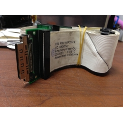 IBM 18P2874 Cable
