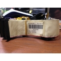 01K1466 IBM CABLE