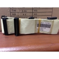 01K1467 - Cable Scsi For Netfinity 1000 Type 8477 / Netfinity 3000 Type 8476