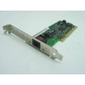 INTEL 734938-002 10/100 PCI NETWORK INTERFACE CARD