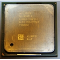 INTEL CELERON D320 2.4GHZ SOCKET 478 SL7C4