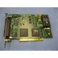 IOTECH DATA AQUISITION BOARD 1033-4000 with DC/DC CONVERTER