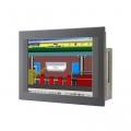 Axiomtek P1121-841 Panel Computer