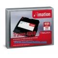 Imation Travan-40GB TR-7 Tape 51122-42467 20GB