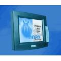 "Noax 15"" C15-N8B-C1000 Endüstriyel Pc"