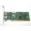 Intel C41421-006 Pro/1000 MT Dual Port Gigabit Network Adapter