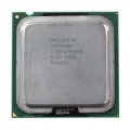 Intel SL7J6 Pentium 4 3.0GHz 800MHz 1MB Socket 775 Processor