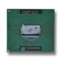 Intel Centrino SL7EP 1.7Ghz Cpu