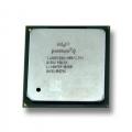 Intel Pentium 4 1.6Ghz 478 Pin Cpu