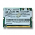 Intel WM3B2100NABG Intel Pro Wireless Kart