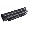 Dell Notebook Batarya, 11.1V-4400mAh J1KND