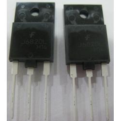 J6820L