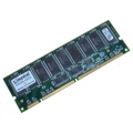 KINGSTON KTC-PRL133 512MB ECC SD RAM