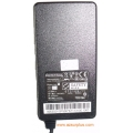 Hitron  HEG42-240200-7L 24V 2A AC Power Adapter