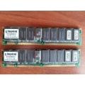 KTC3285/512 – KINGSTON (4x128MB) ECC SD RAM