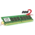 Kingston 1GB 667MHz DDR2 Ram KVR667D2N5/1G