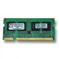 Kingston 512Mb DDR2 533Mhz Notebook Ram