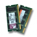 Kingston 256 Mb DDR 333 Mhz Notebook Ram
