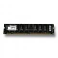 Kingston KTH8265-1024 1GB 133Mhz ECC SD-RAM