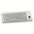 G84-4400 Series Compact Ultraslim Keyboards