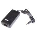 HP L1940-80001 24V 1.5A 36W AC Power Adapter