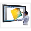 "55"" LCD Interactive Display (CSLCD-55)"