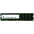 Legacy Electronics 38L6JSBR-1HAG PDF 512MB ECC SD RAM