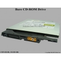 LG CRN 8241B (CRN-8241B) Internal 24x CD-ROM Drive