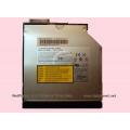Lite On LSC-24082K CD-RW/DVD-ROM Combo Drive