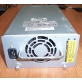 LUCENT LP360A 360WATT POWER SUPPLY