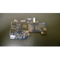 Lenovo 3000 256MB Laptop Video Graphics Card IEL10 LS-3457P
