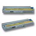 Lenovo N200 C200 Batarya