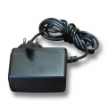 Lipman Nurit 8010 Adaptor