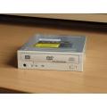 Lite-On SOHW-812S 8x Ide DVD Yazıcı
