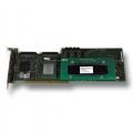 Lsi Logic IBM 06P5737 SCSI Controller