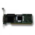 Lsi Logic PCBX520-A2 SCSI Controller
