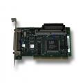 Lsi Symbios SYM8751SPE Ultra SCSI Host Adapter