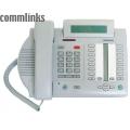 Nortel Meridian M3820 Telephone