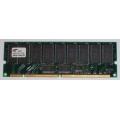 Samsung M390S1620DT1-C75Q0 128MB ECC SDRAM 133MHz CL3 Reg DIMM