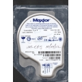 MAXTOR NAR61590 40GB 7200RPM IDE ATA/133 INTERNAL HARD DRIVE