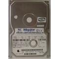MAXTOR 31024H1 10.2GB Hard Drive IDE (31024H1)