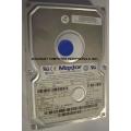MAXTOR 90320D2 3.2GB IDE Hard Drive UDMA33