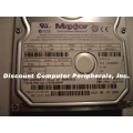 MAXTOR 4.2GB Hard Drive (90422D2) IDE HDD
