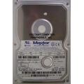 """Maxtor 90644D3 6.4GB 3.5"""" IDE Hard Drive"""