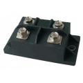 MDS 75A-800V silicon bridge rectifier diode
