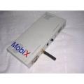 Mobix-60 FCT Cihazı