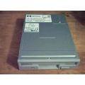 "Sony MPF920-F 1.44 MB 3.5"" Floppy Drive"